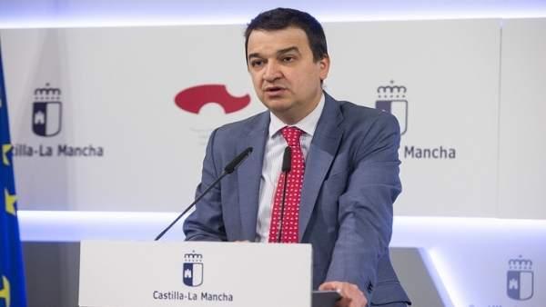 Martínez Arroyo