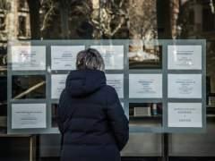 España, segundo país de la UE con menos empleo vacante