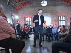 El PSOE propondrá que la primera matrícula en los grados universitarios sea gratuita