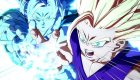 Tráiler final del juego 'Dragon Ball FighterZ'