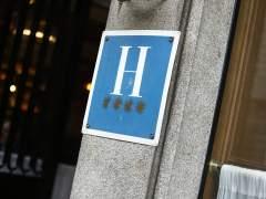 Las pernoctaciones hoteleras en Cataluña crecen un 2,7% en 2017 a pesar del 'procés'