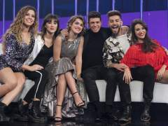 Estas son las normas para las canciones que podrán ir a Eurovisión