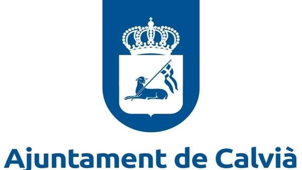 Logo del Ayuntamiento de Calvià