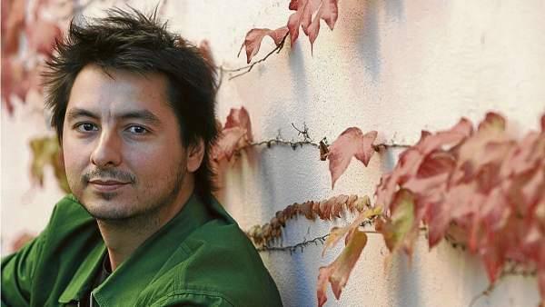 Antonio Lucas, gana el Premio de Periodismo Mercedes Calles