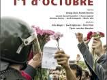 Libro 'Els fets de l'1 d'octubre'