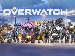 'Overwatch'
