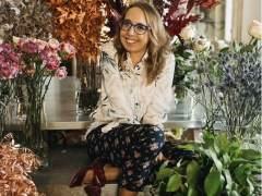 Muere a los 34 años Indara Rodríguez, una de las más prestigiosas 'wedding planners'