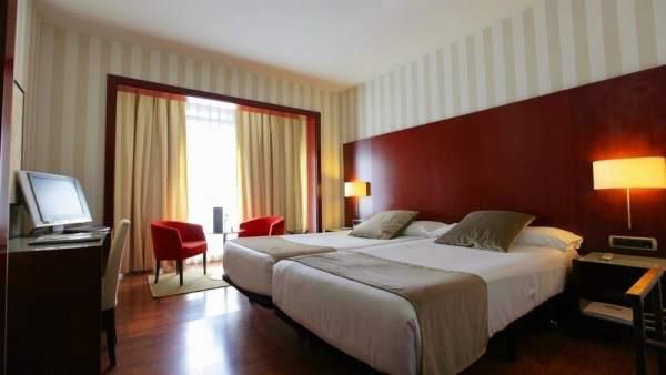 Zenit Hoteles