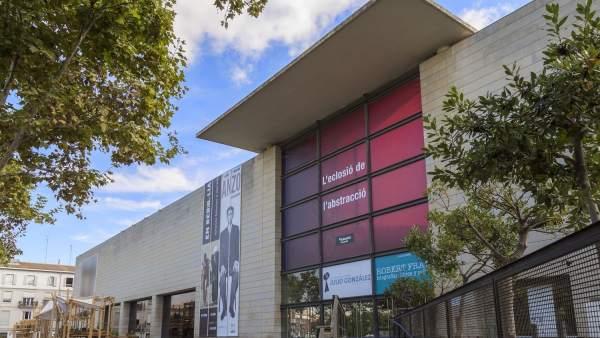 L'IVAM amplia l'horari d'obertura i augmenta les hores de visita gratuïta