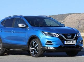 Opel, más ruidoso en autopista