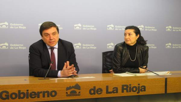 Balance datos EPA 4º trimestre por Galiana  y Salinas