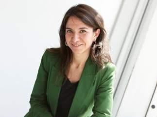 Beatriz Toribio