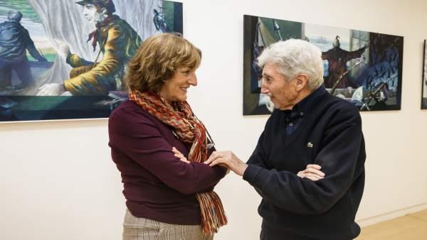 Ranea y Sánchez