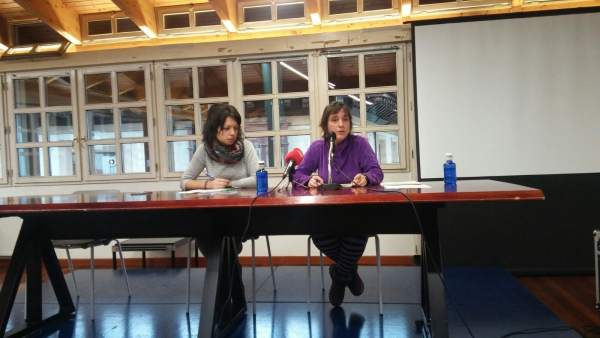 Asociación de Trabajadoras de Hogar de Bizkaia