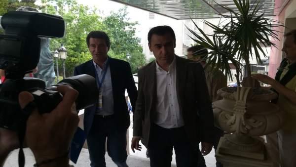 Martínez-Maillo y Company