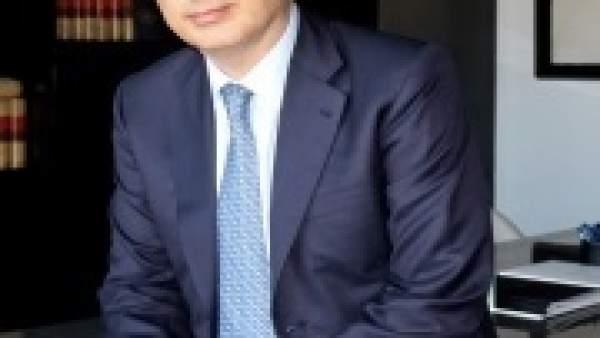 Bernardo Gutiérrez de la Roza