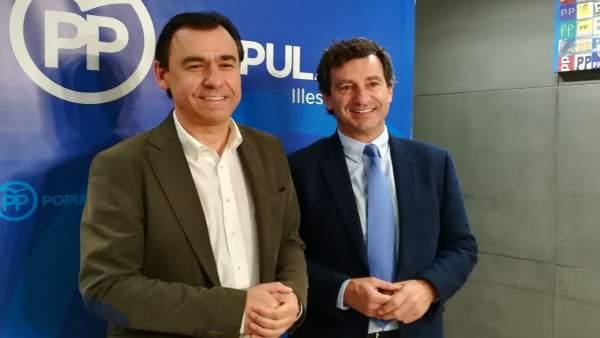 Martínez-Maíllo y Company