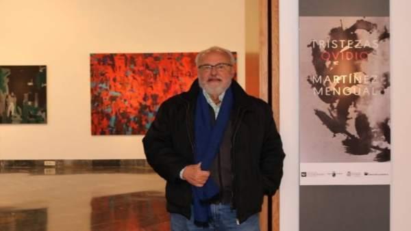 Nota/ El Museo Del Teatro Romano De Cartagena Inaugura L A Exposición 'Tristezas