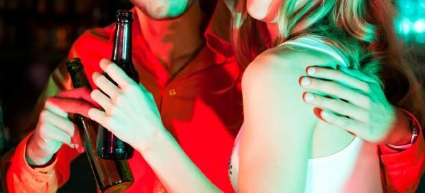 El consumo 'per capita' de alcohol en España supera el de la media europea