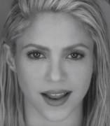 Shakira Maluma Trap videoclip