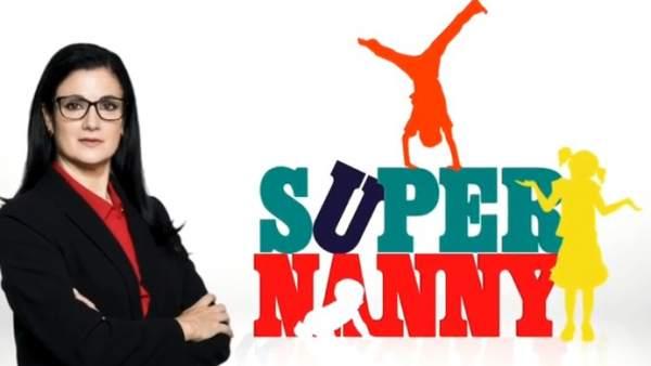 'Supernanny' en Portugal