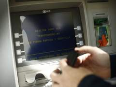 La Policía advierte: introducir el número PIN al revés no produce ninguna alerta