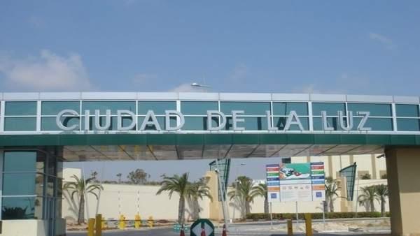 Una de las iniciativas es el Distrito Digital ubicado en la Ciudad de la Luz