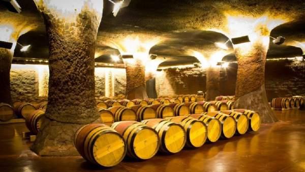 Perinet Winery