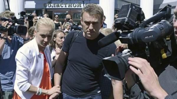 Navalni