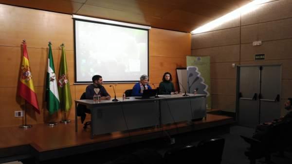 Seminario sobre Evaluación del Impacto en Salud