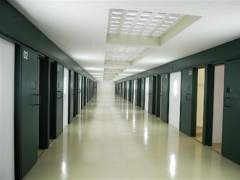 ¿Cómo puede mejorarse la empleabilidad de los reclusos?