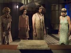 'Las chicas del cable' regresarán el 7 septiembre a Netflix
