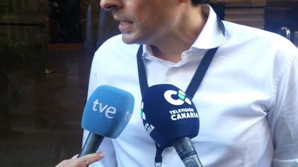 Sergio Lourenso