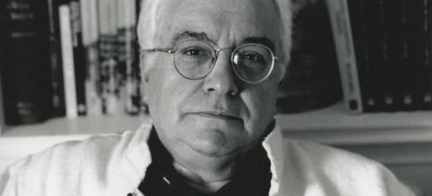 Javier Alfaya
