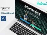 TalentHackers