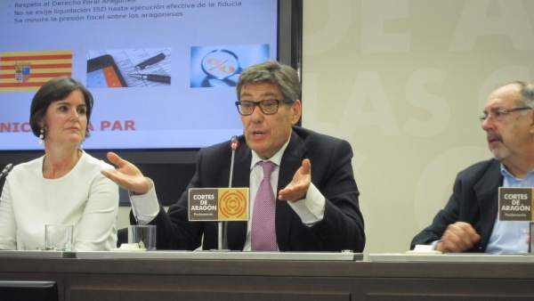 Arturo Aliaga