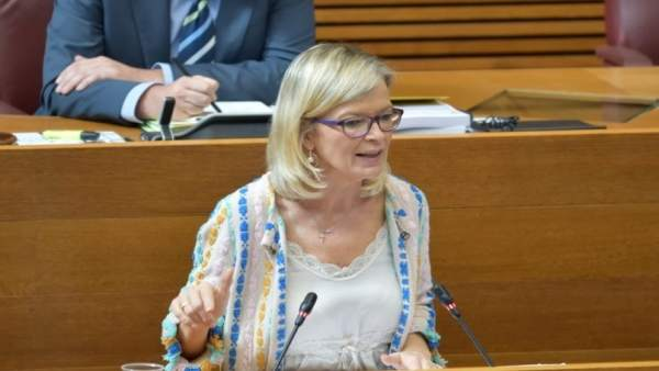 "Bravo sobre el juí del cas Gürtel: ""La Justícia passa factura a una manera corrupta de governar"""