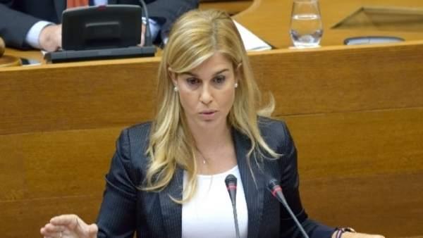 El PP portarà a Fiscalia l'ajuda a Carns de Morella per si el Consell haguera incorregut en prevaricació
