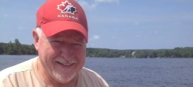 Jardinero canadiense acusado de varios asesinatos