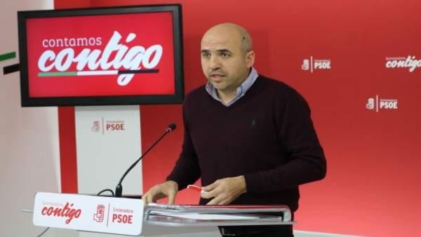 Juan Ramón Ferreira