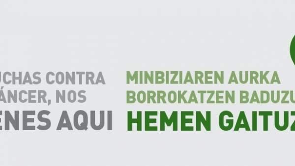 AECC Bizkaia