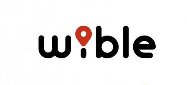Logotipo de WiBLE