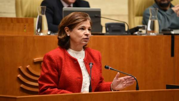 Pilar blanco Morales
