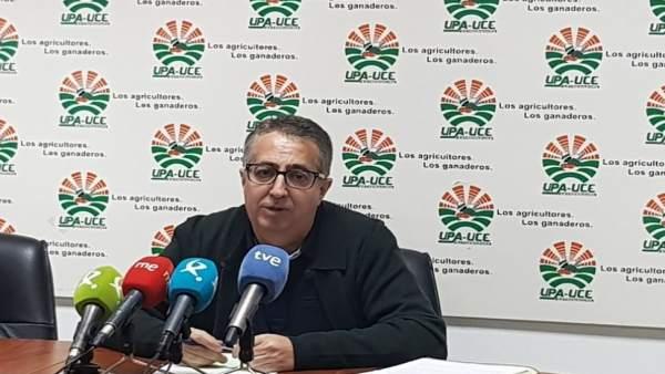 Ignacio Huertas