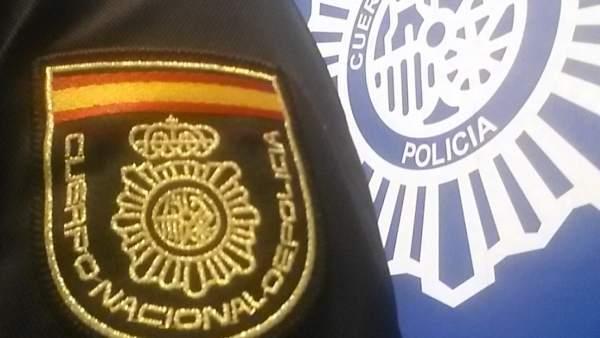 c9a6428e4e9d Detenidas tres personas de un grupo criminal tras asaltar con una escopeta  a representantes de joyería