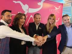 Acuerdo colaboración ritual hoteles contratar personas transexuales