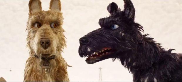 El cine de animación de Wes Anderson abrirá una bienintencionada Berlinale