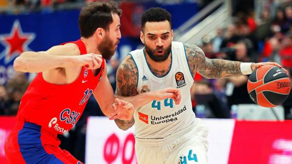 284a0a0d290ba La esquina de sunara  FINAL FOUR 2018  CSKA-REAL MADRID