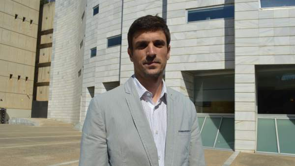 Dante Pérez (PP).