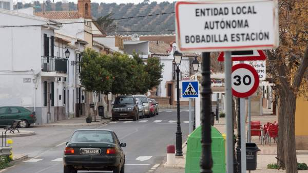 Bobadilla